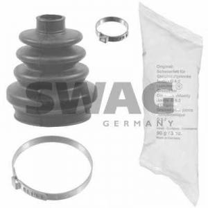 SWAG 40902871 Пильовик ШРУС