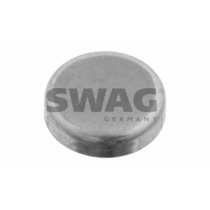 40903203 swag