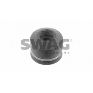 SWAG 40903353 Valve stem