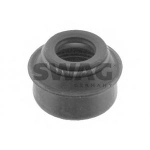 SWAG 40903354 Valve stem