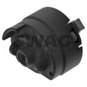 SWAG 40903861 Переключатель зажигания