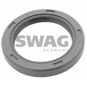 SWAG 40905102 Сальник 35x48x7