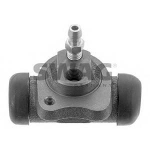 SWAG 40905175 Brake slave cylinder