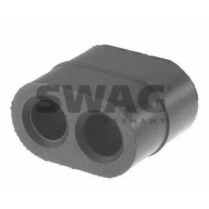 SWAG 40917425 Exhaust bracket