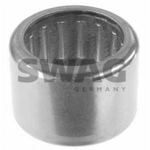 SWAG 40917516 Oil splash ring