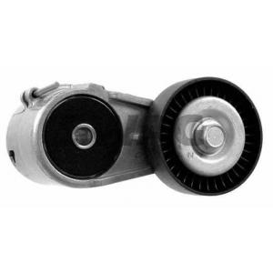 Натяжитель ремня, клиновой зубча 40921060 swag - OPEL ASTRA G Наклонная задняя часть (F48_, F08_) Наклонная задняя часть 1.6