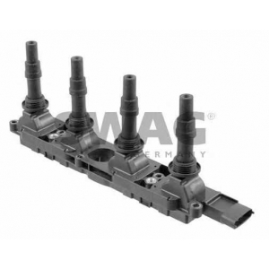 SWAG 40923187 Ignition coil