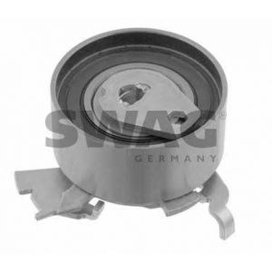 SWAG 40923429 Tensioner bearing