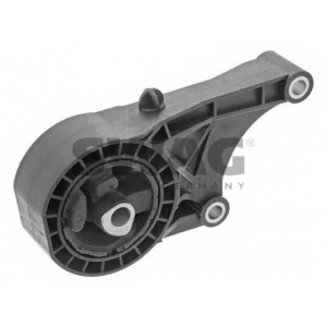 SWAG 40923674 Опора двигателя