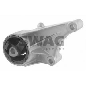 SWAG 40923680 Опора двигуна гумометалева