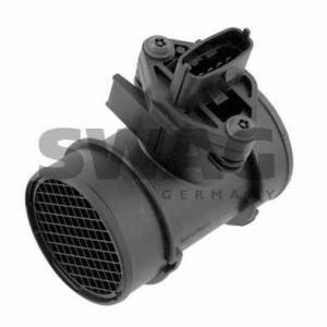 SWAG 40923875 Mass air flow sensor