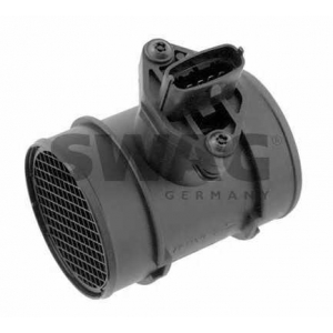 SWAG 40923877 Mass air flow sensor
