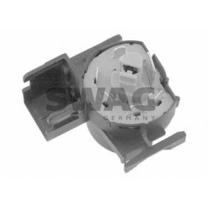 Переключатель зажигания 40926149 swag - OPEL ASTRA G Наклонная задняя часть (F48_, F08_) Наклонная задняя часть 1.2 16V