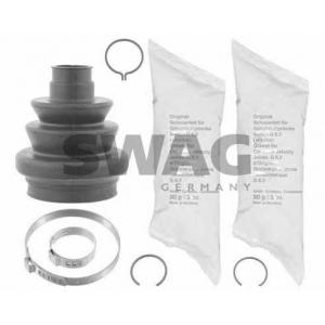 SWAG 40927079 Пыльник внутреннего ШРУСа