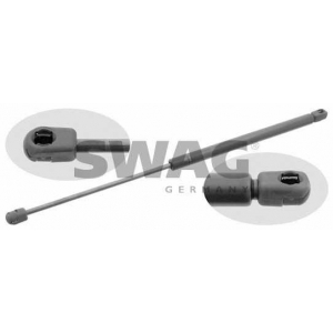 SWAG 40927614 Gas spring