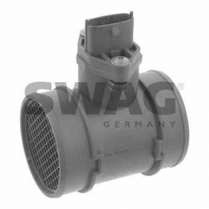 SWAG 40927703 Mass air flow sensor