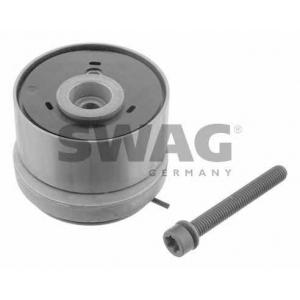 SWAG 40927792 Tensioner bearing
