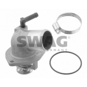 SWAG 40927869 Термостат