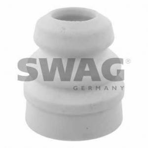 SWAG 40 92 7973 Отбойник амортизатора переднего