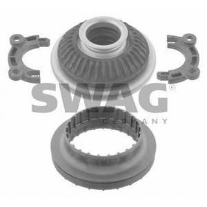 SWAG 40 92 8118 Верхняя опора амортизатора