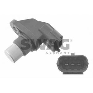 Датчик, положение распределительного вала 40928131 swag - FIAT PANDA (141A_) Наклонная задняя часть 1100 Trekking 4x4