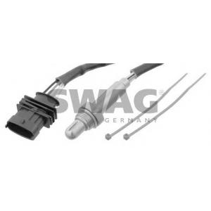 SWAG 40929343 Лямбда-зонд