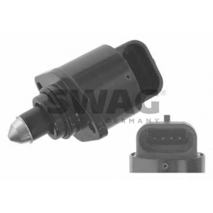 SWAG 40930608 Idle air control valve