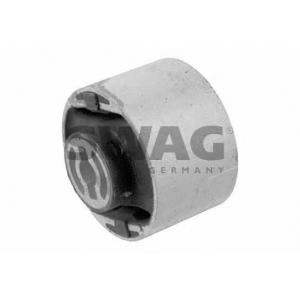 SWAG 40 93 0625 Подвеска, рычаг независимой подвески колеса