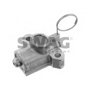 SWAG 40933048 Натяжитель цепи привода
