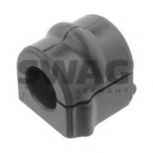 SWAG 40936543 Втулка стабилизатора