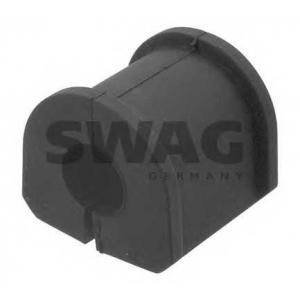 SWAG 40940484 TULEJA STABIL SWAG 40940484 TYг OPEL VECTRA C 02-