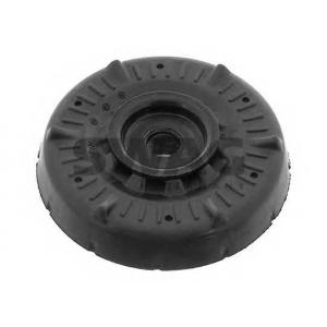 SWAG 40 94 0629 Опора амортизатора подвески