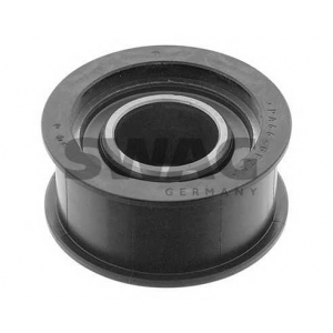 SWAG 50030017 Tensioner bearing