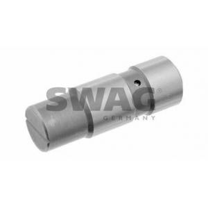 SWAG 50100002 Натяжитель цепи