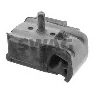 SWAG 50130011 Опора двигуна