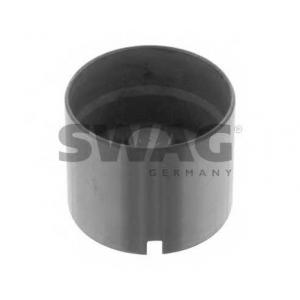 SWAG 50180007 Толкатель механический