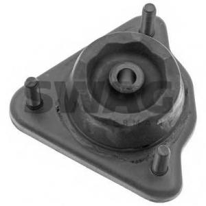 SWAG 50540007 Опора амортизатора гумометалева