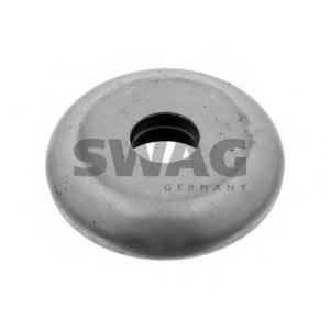SWAG 50540011 Подшипник пер аморт