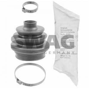 SWAG 50903311 Half Shaft Boot Kit