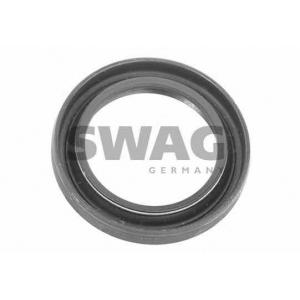 SWAG 50905627 Сальник 35x50x7