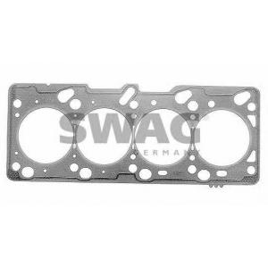 SWAG 50914153 Headgasket