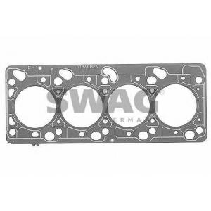 SWAG 50914155 Headgasket