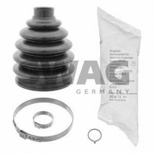 SWAG 50914217 Half Shaft Boot Kit