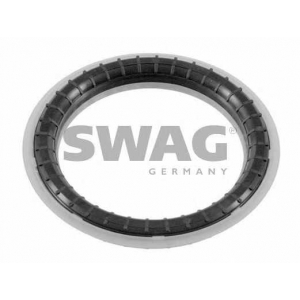 SWAG 50 91 7157 Подшипник опоры амортизатора