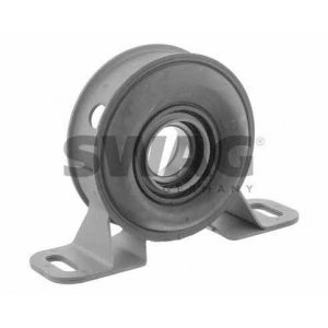 SWAG 50918300 propeller shaft centre support