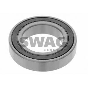 ���������, ������������� ��������� ���������� ���� 50918824 swag - VOLVO 240 (P242, P244) ����� 2.0
