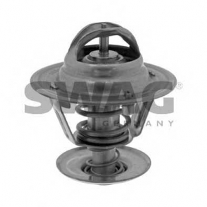 SWAG 50918981 Thermostat