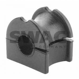SWAG 50 91 9449 Втулка стабилизатора подвески
