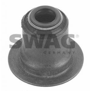 SWAG 50919533 Valve stem