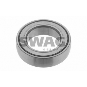 SWAG 50919945 Підшипник підвісний